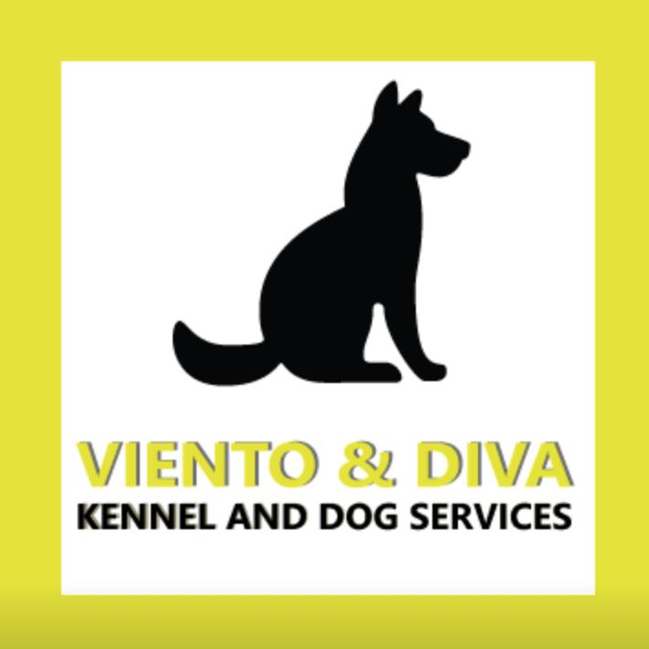 Viento & Diva